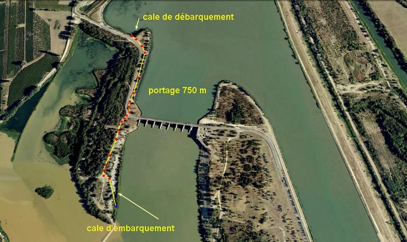barrage_caderousse