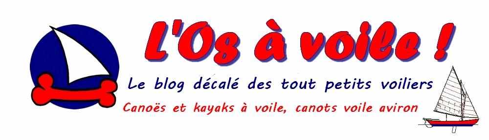 http://www.osavoile.fr/wp-content/uploads/2015/12/logosavoile.jpg